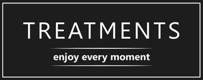 Treatments-Logo